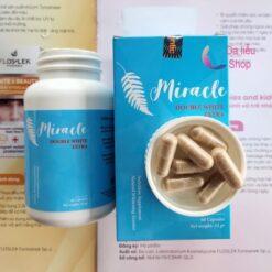 Vien-uong-Miracle