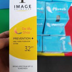 kem chống nắng image 32