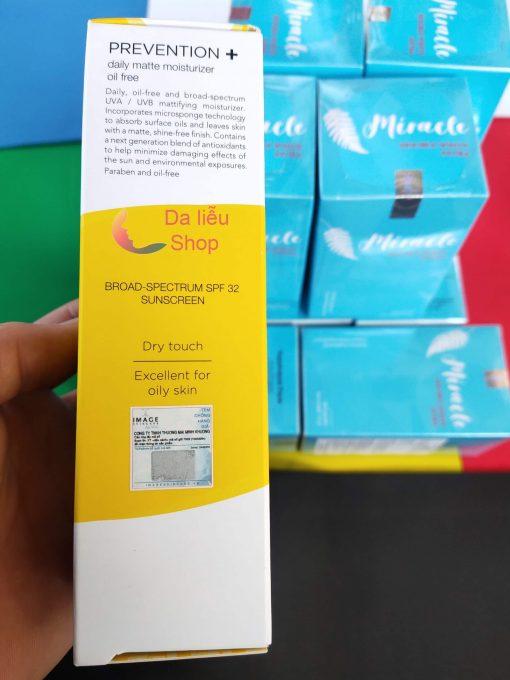 kem chống nắng image 32 giá bao nhiêu