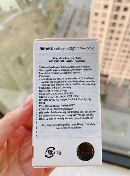 cong_dung_vien_uong_bihaku_collagen_premium