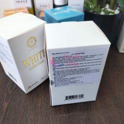 thuốc white collection hà Nội, Hồ chí MInh