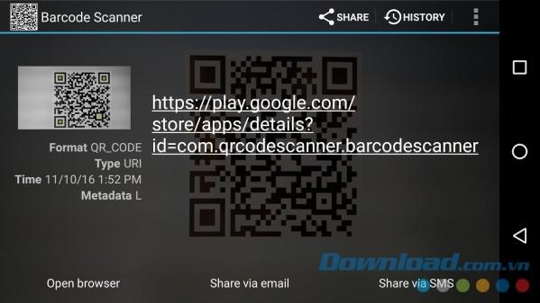 barcode-scanner-cho-andrbarcode-scanner-cho-android-ma-vachoid-ma-vach
