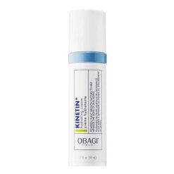 kem-duong-phuc-hoi-lam-diu-da-obagi-clinical-kinetin-hydrating-cream_