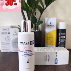 Image MD Reconstructive Facial Cleanser giá bao nhiêu