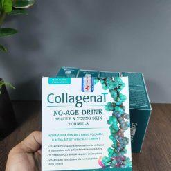 Nước uống đẹp da Collagenat No Age Drink Hà Nội, Hồ Chí Minh