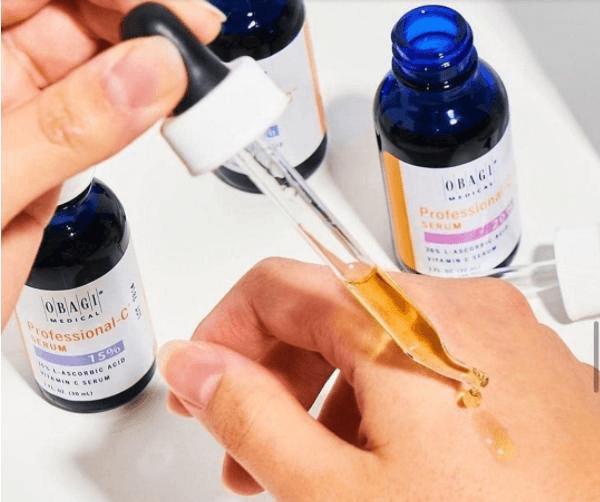obagi c vitamin serum mua ở đâu hà nội, hồ chí minh