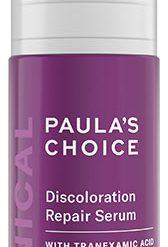 Paulas-choice-clinical-discoloration-repair-serum công dụng