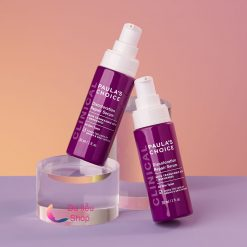 clinical-discoloration-repair-serum-review
