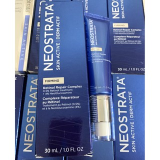 Neostrata Skin Active Retinol Repair Complex