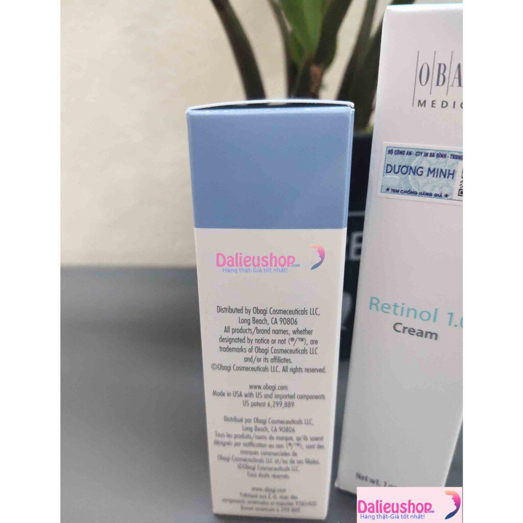 obagi clinical vitamin c+ arbutin brightening serum