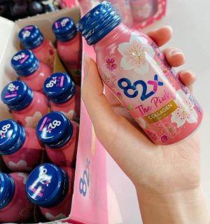 82x-collagen-gia-bao-nhieu-co-tot-khong-mua-o-dau-chinh-hang