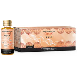 Collagen Adiva Gold