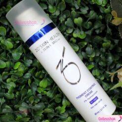 Zo-Skin-Health-Pigment-Control-Crème