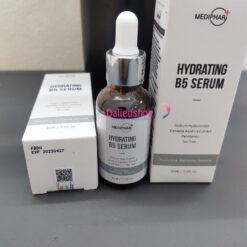 b5 mediphar serum