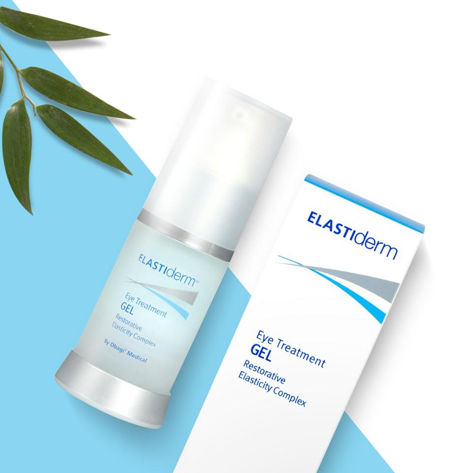 obagi elastiderm eye treatment gel