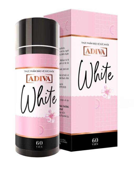 vien-uong-trang-da-white-adiva-hop-60-vien