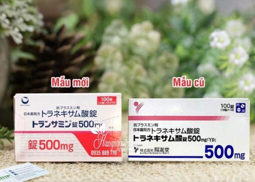 vien-uong-transamin-500mg-gia-bao-nhieu