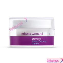 Juliette Armand Hydra Calming Cream Chính Hãng Giá Tốt 2021
