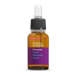 Serum juliette armand elements hydra repairing serum