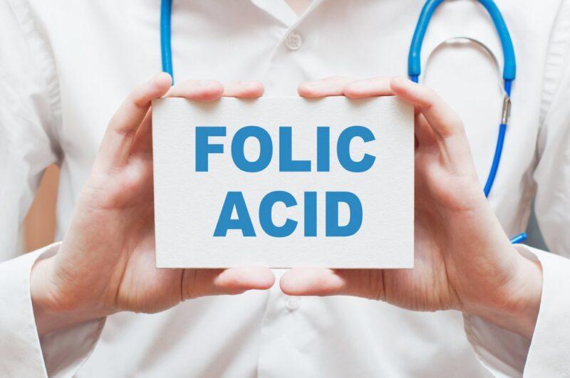 axit-folic-la-gi