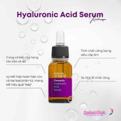 juliette armand hyaluronic acid serum review