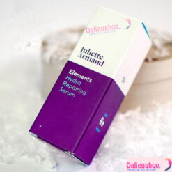 juliette armand hydra repairing serum