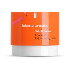 juliette armand skin boosters chronos hydra correct serum