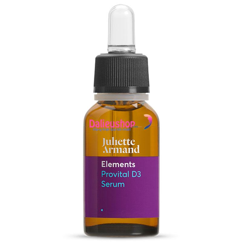 provital d3 serum