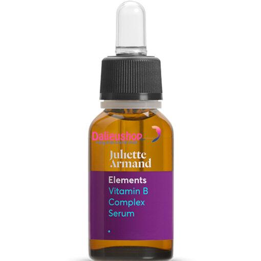vitamin b complex serum juliette armand chinh hang ha noi ho chi minh