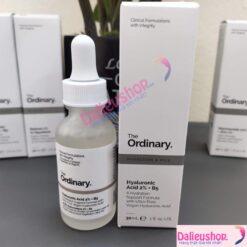 serum ha the ordinary