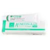 Acnetin-A 0.025 Giá Bao Nhiêu Mua Ở Đâu Chính Hãng