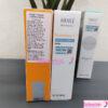 serum phục hồi da của obagi